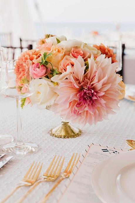 pink-cafe-au-lait-dahlias-centerpiece.jpg